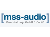 MSS Audio