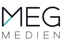 MEG-Medien