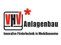 Logo VHV Anlagenbau