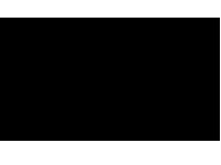 Logo WERTHER - Die Möbelmanufaktur Oberwelland GmbH & Co. KG