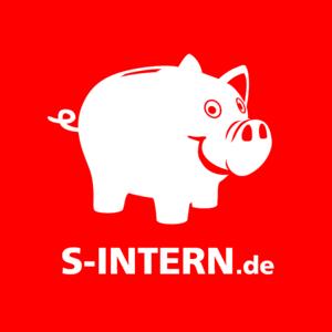 SkyMineMedia S-Intern Webseite