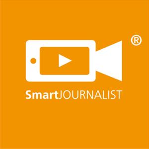 SkyMineMedia SmartJOURNALIST