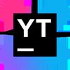 Link zum SkyMineMedia YouTrack System