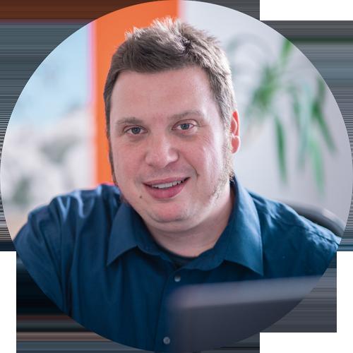 Christian Himstedt SkyMineMedia GmbH